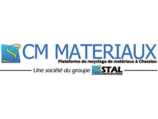 Groupe Stal Participations